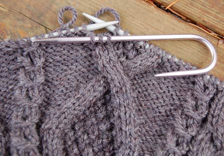 Must Have New Knitting! | Bloomin' Workshop