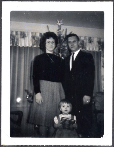 christmas-1964