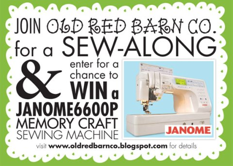 janome_giveaway_Web_medium