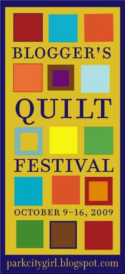 bqfest-logo