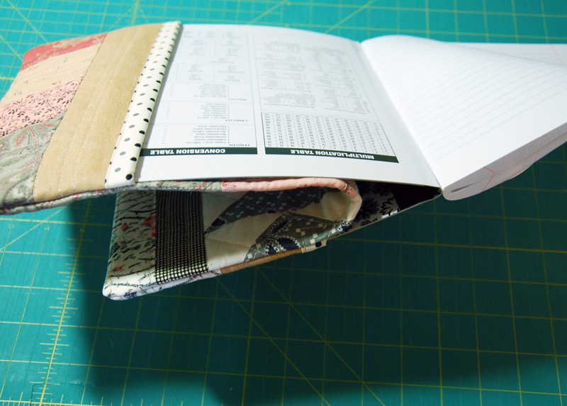 Composition Notebook Covers | Bloomin' Workshop