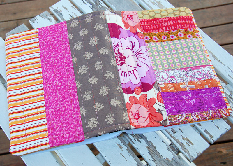 Composition Notebook Covers | Bloomin\' Workshop