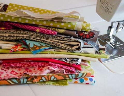 sampler-fabrics