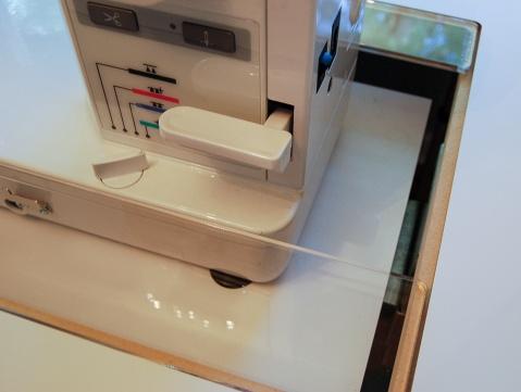 original-machine-insert