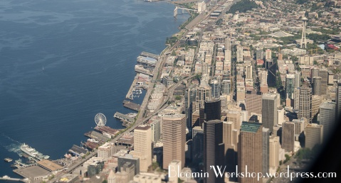 seattle-waterfront