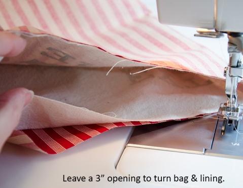christmas-bag-7