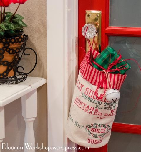 christmas-bag-one