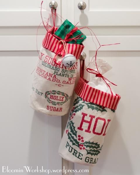 christmas-bags-two