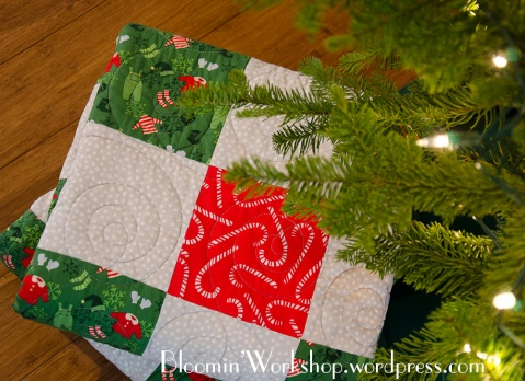 simple-christmas-quilts