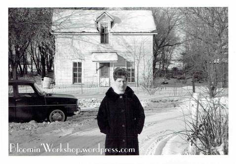 Jan-1963-mom