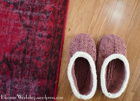 fuzzy-slippers-before