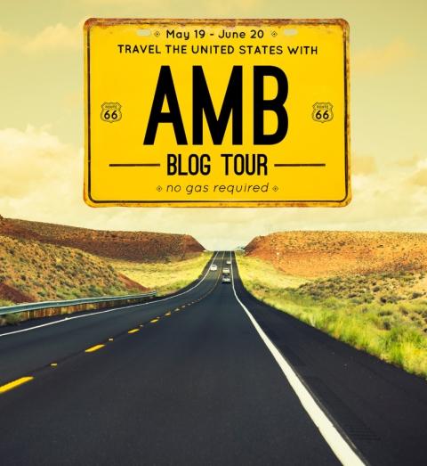AMB-blog-tour-photo