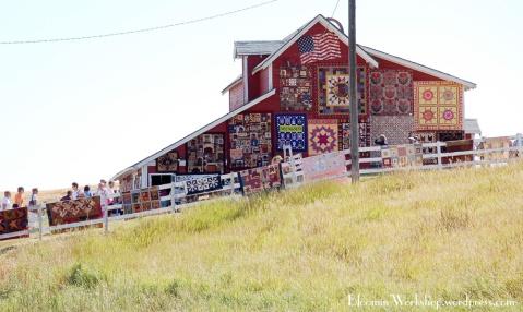 outdoor-quilt-show
