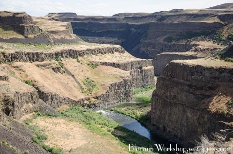 palouse-canyon