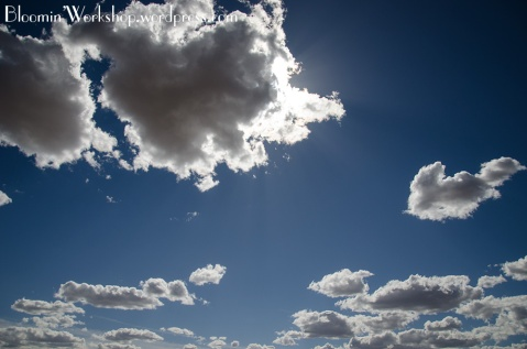 palouse-clouds