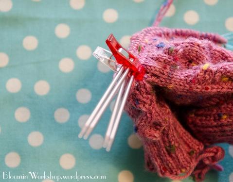 sock-clips-again