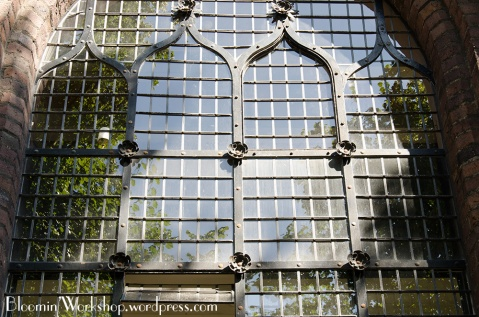 copenhagen-windows
