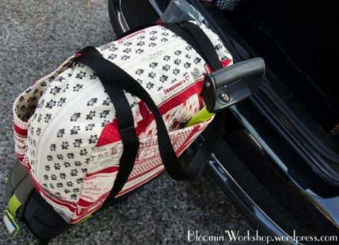 departure-satchel-back