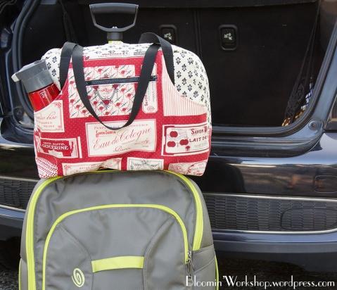 departure-satchel-front