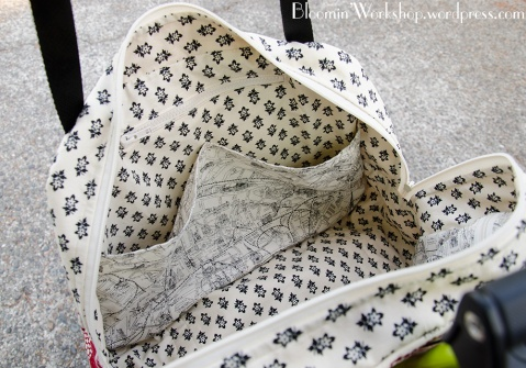 departure-satchel-pocket