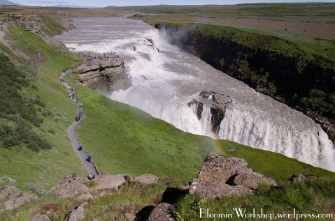 iceland-gullfoss-falls-2