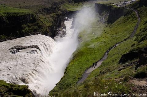 iceland-gullfoss-falls