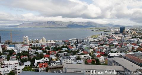 Iceland-Reykjavik2