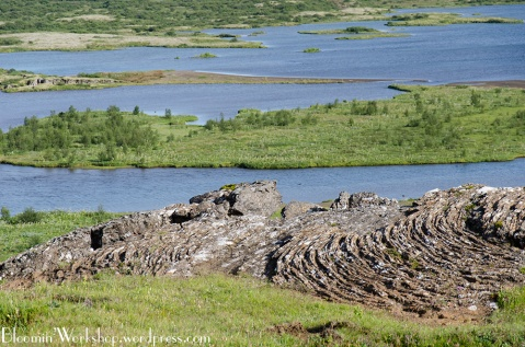iceland-tectonic-plates-1
