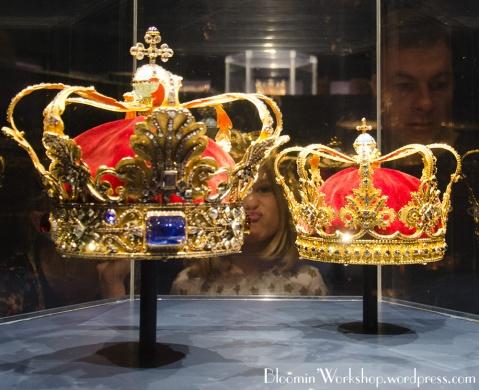 royal-jewels