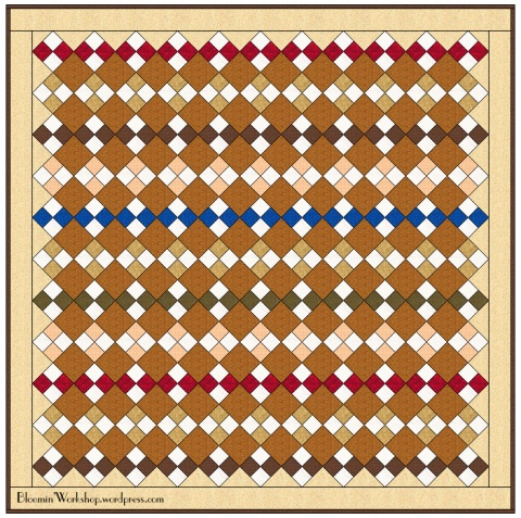 4-patch-cheddar