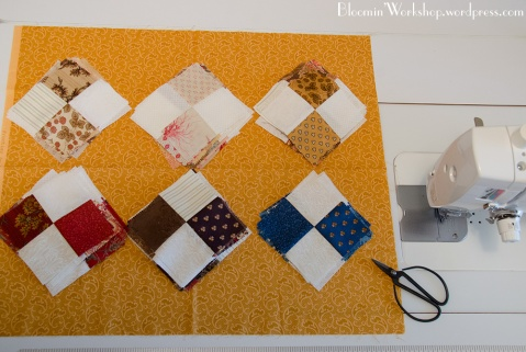 4-patch-fabric