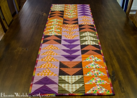 autumn-table-runner