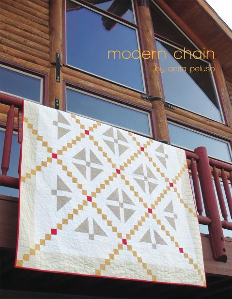 Modern_Chain-1