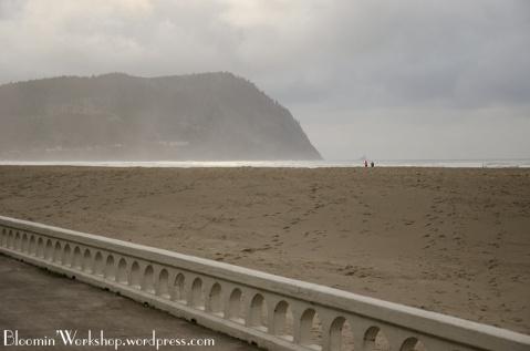 Seaside-boardwalk-2014