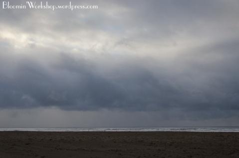 Seaside-clouds-2014