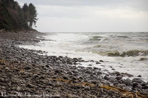 Seaside-waves-12-2014