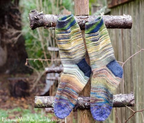 gary-scrap-socks