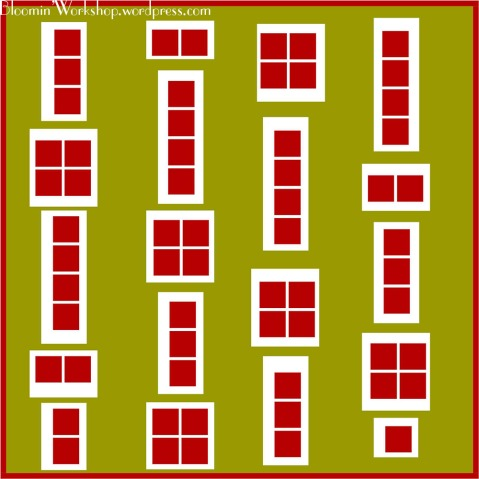 61-blocks-green