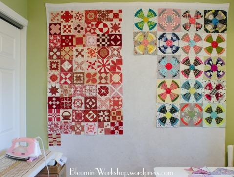 Dear-Jane-design-wall