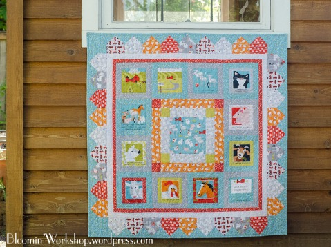 farm-friends-quilt