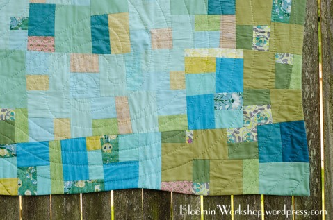 peace-quilting