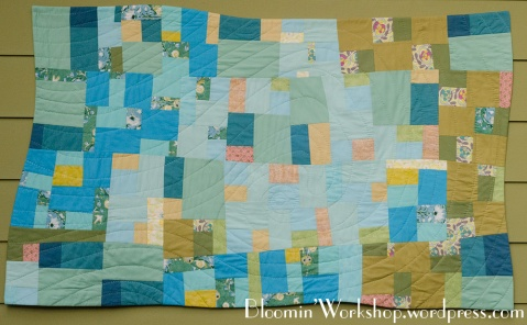 river-improve-quilt-done