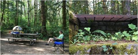 lewis-n-clark-camping